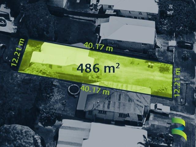18 Amega Street, Mount Gravatt East, Qld 4122
