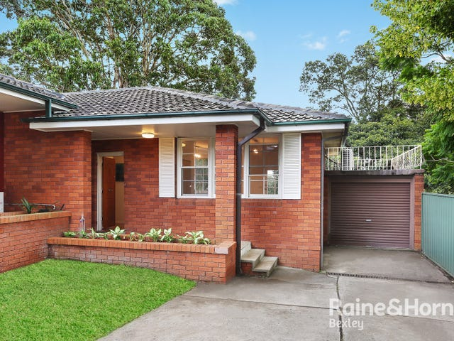 6/268 Stoney Creek Road, Kingsgrove, NSW 2208