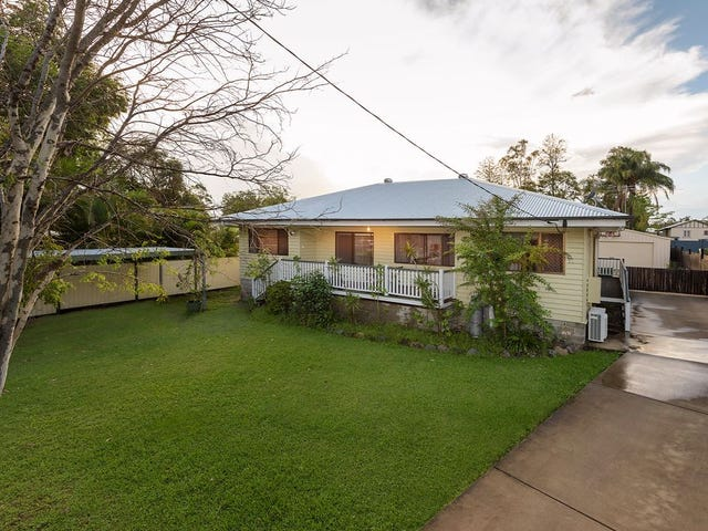 43 Clive Street, Fernvale, Qld 4306