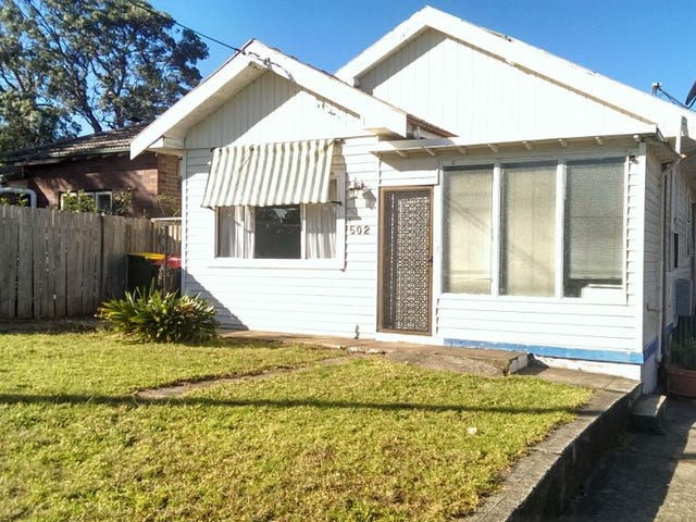 1/502 Pacific Highway, Mount Colah, NSW 2079