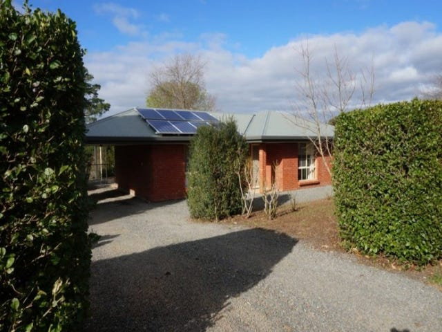 18 Fulford Terrace, Littlehampton, SA 5250