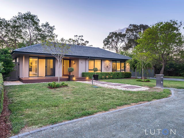 11 Giblin Street, Downer, ACT 2602
