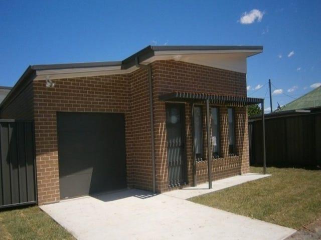 5 Millfield Street, Kearsley, NSW 2325