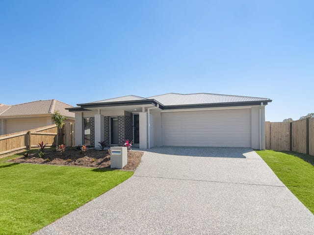 18 Coen St, Thornlands, Qld 4164