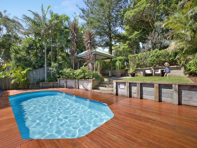 133 Whale Beach Road, Avalon Beach, NSW 2107