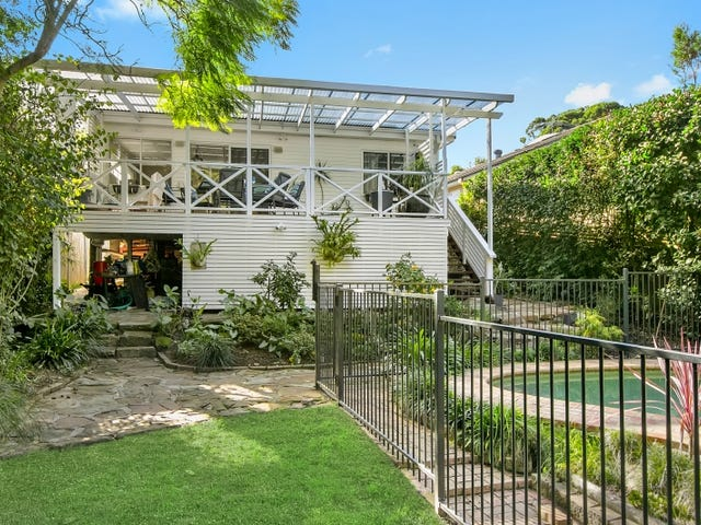 27 Burringbar Street, North Balgowlah, NSW 2093