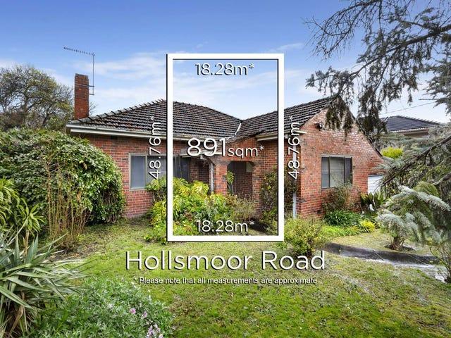 14 Hollsmoor Road, Camberwell, Vic 3124