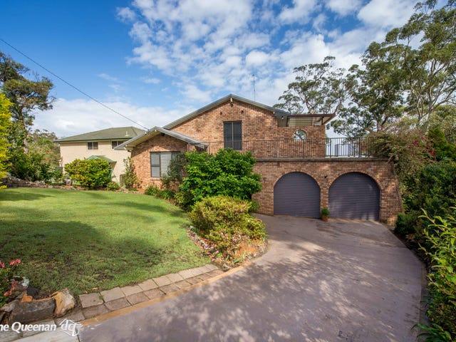 16 Bourne Boulevard, Nelson Bay, NSW 2315