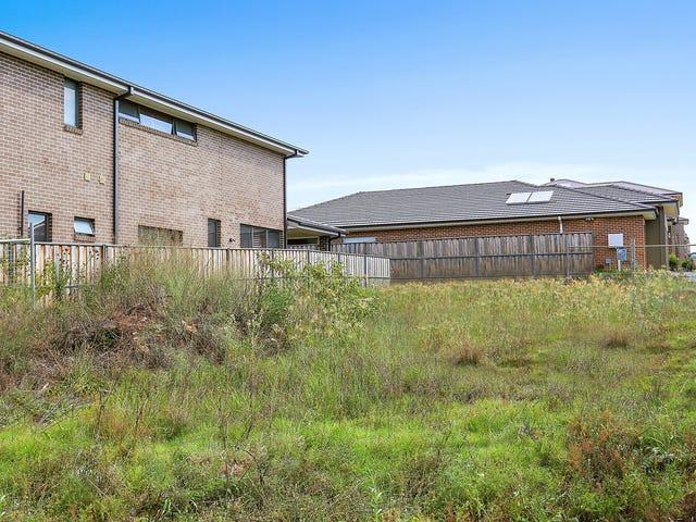 14 Bara Way, Rouse Hill, NSW 2155