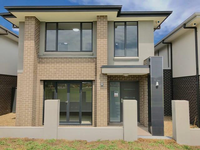 Lot 1337  Westway Ave, Marsden Park, NSW 2765
