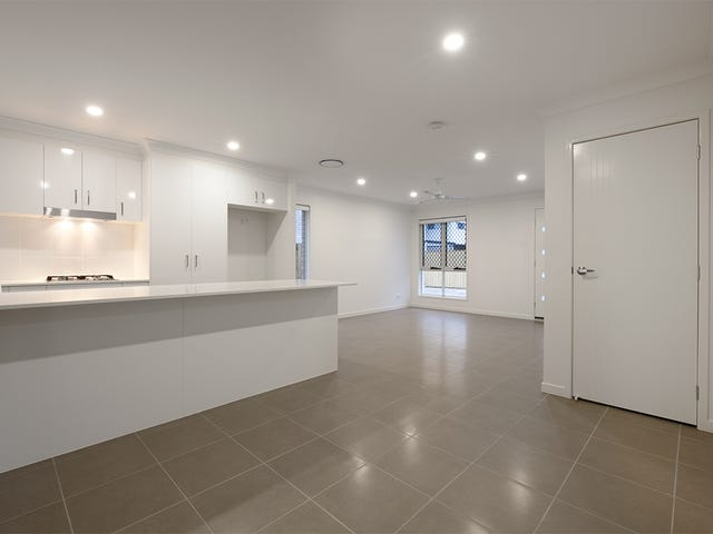6/106 Groth Road, Boondall, Qld 4034