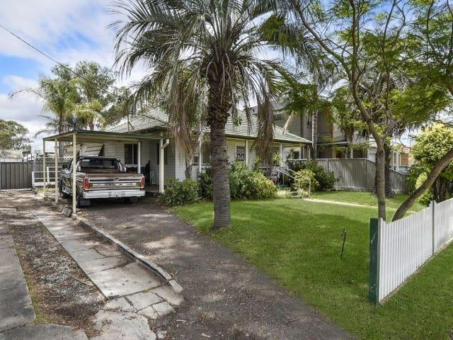 35 Bristol Street, Merrylands, NSW 2160