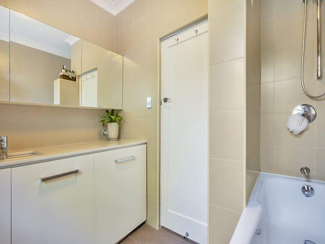 7/129 Victoria Rd, Bellevue Hill, NSW 2023