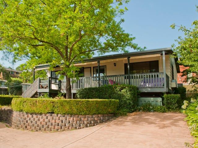 217 Kanahooka Road, Kanahooka, NSW 2530