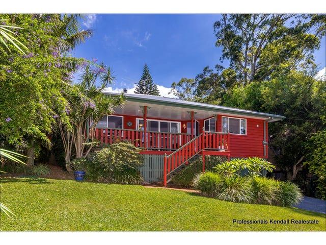 16 Katoomba Crescent, Tamborine Mountain, Qld 4272