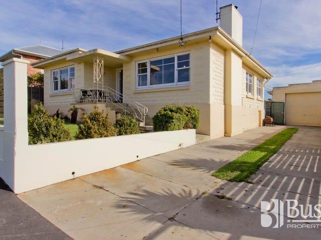 6 Napoleon Street, Youngtown, Tas 7249