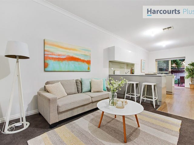 3/38A Marleston Avenue, Ashford, SA 5035