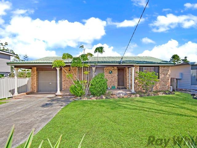 54 Coonanga Avenue, Budgewoi, NSW 2262