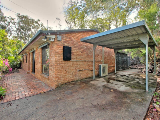 21 Amy Drive, Beenleigh, Qld 4207