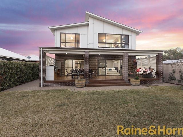 44A Lakeside Circuit, Dubbo, NSW 2830