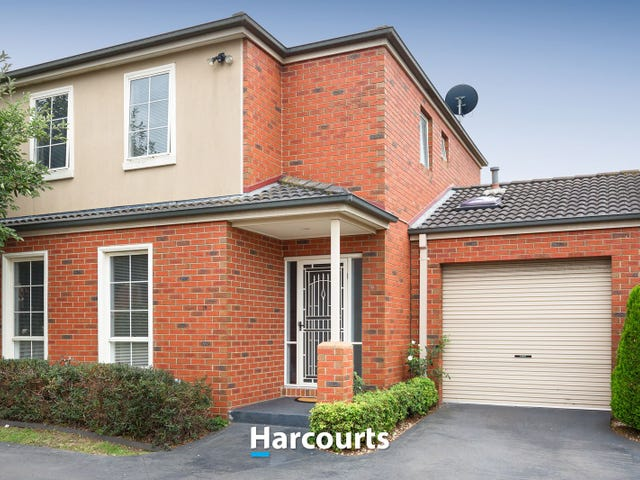 19/3 Young Road, Hallam, Vic 3803