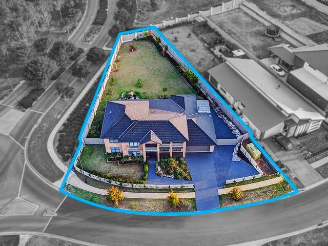 1 Hawthorne Circuit, Harrington Park, NSW 2567