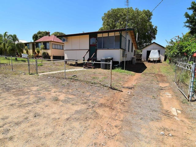 12 Mary Street, Charters Towers, Qld 4820