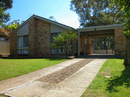 31 Australorp Avenue, Seven Hills, NSW 2147