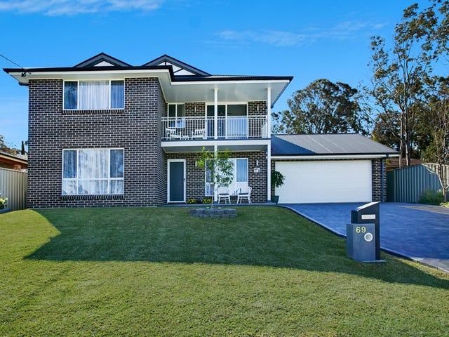 69b Moorland Road, Tahmoor, NSW 2573