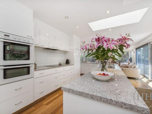 170 Wellington Street, Longford, Tas 7301