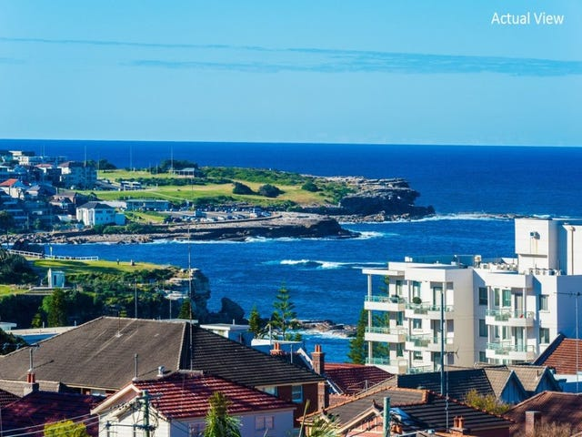 4/78A Dudley Street, Coogee, NSW 2034