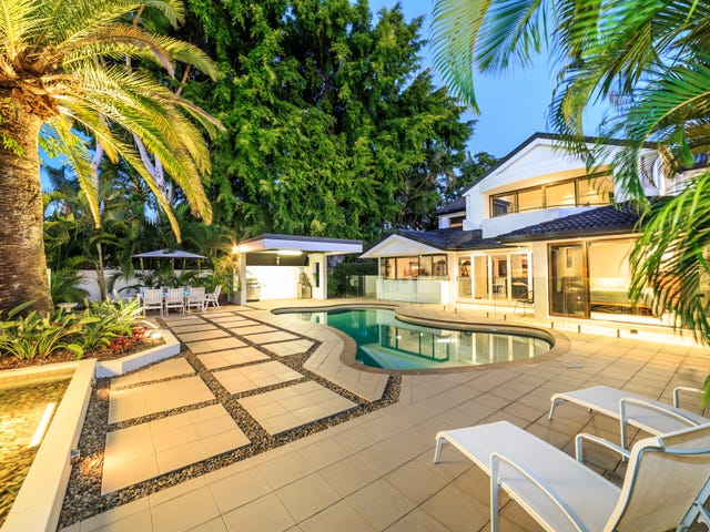 338 Monaco Street, Broadbeach Waters, Qld 4218