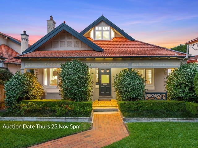 9 Alexander Avenue, Mosman, NSW 2088