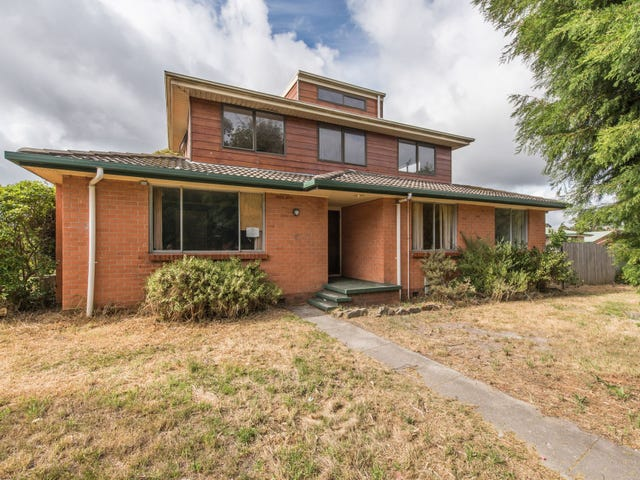 83 Marguerite Street, George Town, Tas 7253