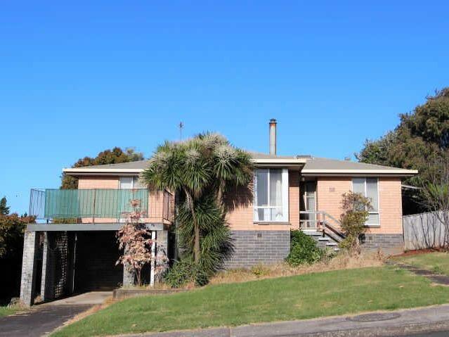 41  Loane Avenue, East Devonport, Tas 7310