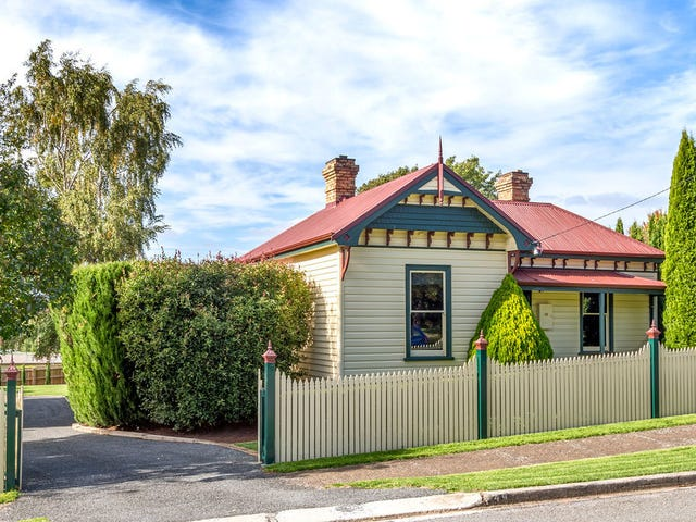 49 West Church St, Deloraine, Tas 7304