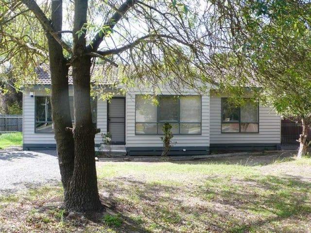 10 Hoskin Street, Bayswater, Vic 3153