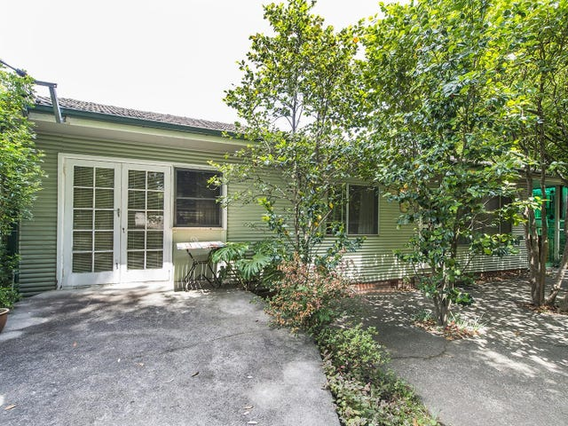 360 Macquarie Road, Springwood, NSW 2777