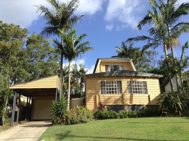 25 Barooga Road, Wamberal, NSW 2260