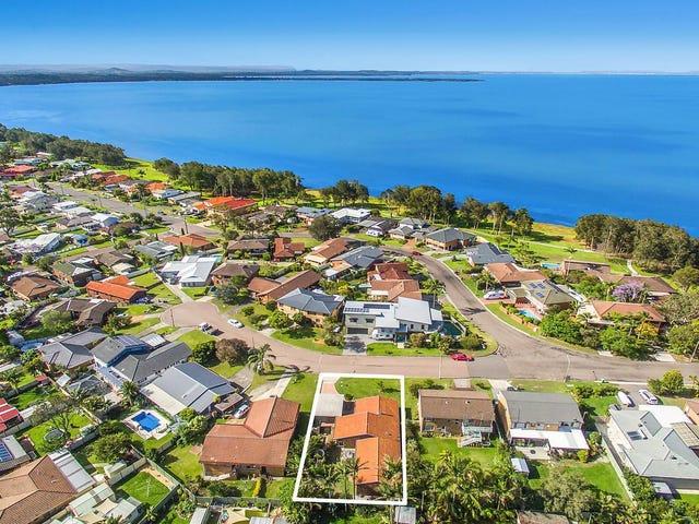 2 Waikiki Close, Killarney Vale, NSW 2261