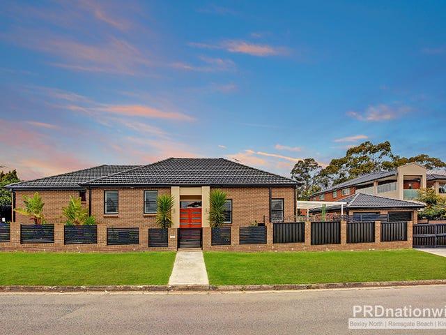 134 Karne Street, Roselands, NSW 2196