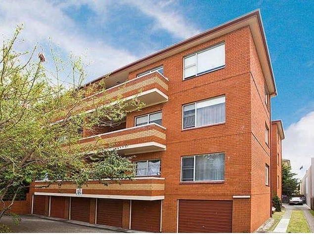 1 Queens Road, Brighton-Le-Sands, NSW 2216