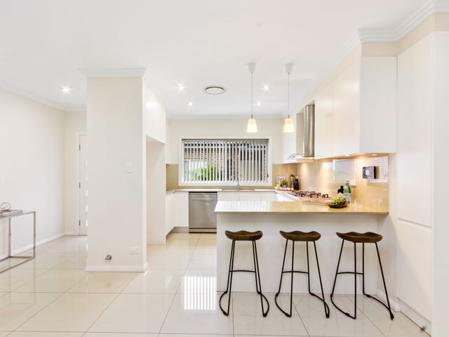 3/23 Hermitage Road, West Ryde, NSW 2114