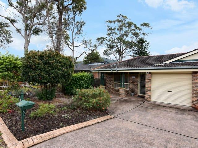 13A Noakes Street, Shoalhaven Heads, NSW 2535