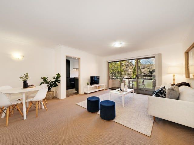 9/9 Broughton Road, Artarmon, NSW 2064