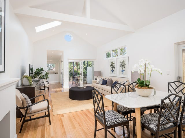15 Charles Street, Petersham, NSW 2049