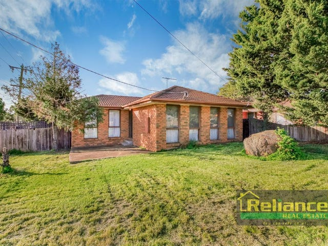 112 Brooklyn Road, Melton South, Vic 3338