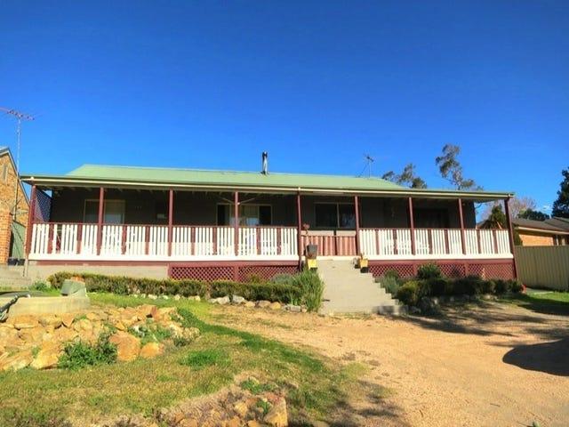 19 Numbat Place, Buxton, NSW 2571