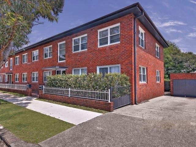 6/30 Kings Road, Brighton Le Sands, NSW 2216