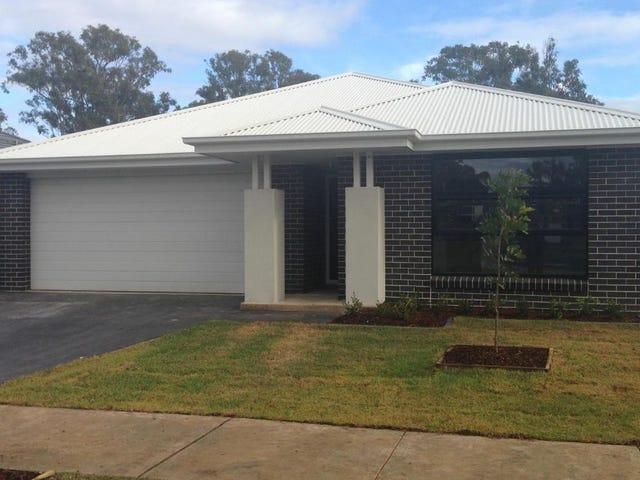 Lot 431 Charolais Way, Picton, NSW 2571